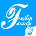 富晋之家APP安卓版下载 v3.16.1