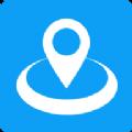 天下游虚拟定位破解版app免费下载 v13.1.3