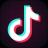 斗音短视频app手机版下载安装 v12.4.0