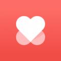 Health小米健康app最新版下载 v2.0.11