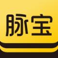 脉宝云店下载安卓版 v1.7.0
