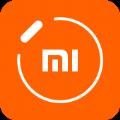 小米运动手环app下载官网手机版 v3.4.1