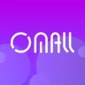 洋葱OMALL官网app下载手机版 V3.3.1