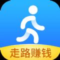 步多多手机版软件下载 v1.0.0