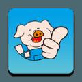 猪扒视频app下载手机版 v1.0.0
