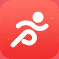跑步赚钱软件手机版下载 v1.0