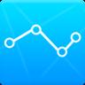 益动GPS官方安卓 v3.0.5