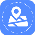 迹录定位手机版软件下载 v1.0.5