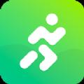 全民走路下载手机版 v1.0