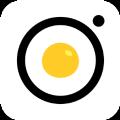 美食刷刷短视频手机版下载 v1.0.5.5
