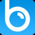 免费影视大全下载安装免费版 v9.1.8