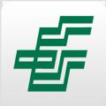 中国邮政手机银行客户端下载app v3.0.7