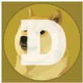 狗狗币国际交易平台APP下载手机版 v1.0