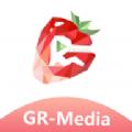 草媒区块链手机版下载 v1.1.1