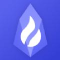 火币矿池eos挖矿官网app下载安装 v1.0.1