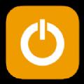 叮咚众包app下载手机版 v1.0.5