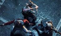 """《明日之后》评测:与僵尸一同""""生存""""的一款末世游戏"""