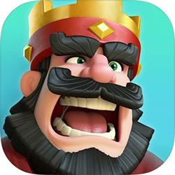 部落冲突:皇室战争 V3.2.8