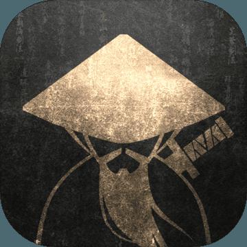 铁血武林2 V9.0.164